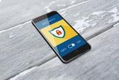 4 mẹo đơn giản để hạn chế bị hack smartphone