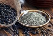 5 loại gia vị trong bếp không chỉ rẻ tiền mà còn là vị thuốc cực tốt cho sức khỏe