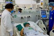 """Dừng một loạt hoạt động thu phí, Bệnh viện Bạch Mai hướng tới """"xóa sổ"""" giường yêu cầu"""