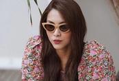 """Hè đến sao Việt lăng xê váy hoa nhưng ngắm những chiếc váy hàng hiệu """"khủng"""" của mẹ con chị em nhà Hà Tăng mới thấy choáng"""