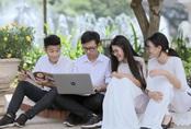 ĐH Quốc gia Hà Nội xét tuyển thẳng thí sinh Olympia