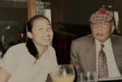 'Nhật ký công chúa' đời thực - cô gái phát hiện bố là vua năm 14 tuổi