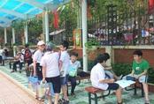 Hải Phòng: Trường học bố trí chỗ nghỉ cho học sinh đến lớp sớm như thế nào?
