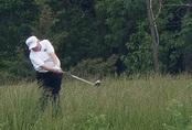 TT Trump biện hộ việc đi chơi golf giữa cao điểm dịch