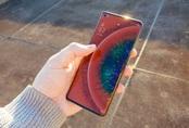 Những smartphone sạc nhanh nhất thế giới