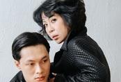 MC Trác Thúy Miêu lần đầu đóng chính