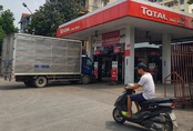 Bộ Công Thương chỉ đạo xử lý nghiêm hành vi găm hàng xăng dầu