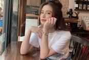 """6 kiểu tóc sao Việt lăng xê hè này: Đã mát mẻ thì chớ lại còn sang xịn, """"hack tuổi"""" đỉnh cao"""
