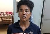 Tạm giữ người cha đánh đập con gái 6 tuổi