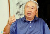 Nguyên Chủ nhiệm Văn phòng Quốc hội Vũ Mão qua đời