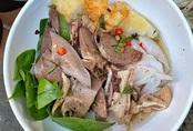 Địa chỉ cuối tuần: Ba tiệm ăn lâu năm gần chợ Đà Lạt