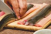 Thịt lươn rất bổ nhưng nếu chế biến theo cách này chẳng khác nào mang họa vào người