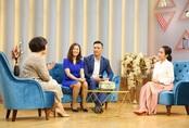 Ốc Thanh Vân xót xa phụ nữ sau sinh thất nghiệp, tủi thân vì không được chồng chia sẻ