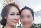 Choáng váng trước tòa lâu đài xây gần 10 năm của triệu phú Nam Định, ngày cưới cô dâu nhận vương miện 100 cây vàng