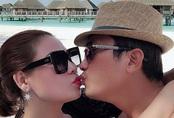 Vợ Kinh Quốc: 'Chồng sạch sẽ đến mức khó chịu'