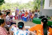 Bộ Y tế ban hành Kế hoạch hành động thực hiện Chương trình Truyền thông Dân số đến năm 2030