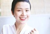 Nữ sinh Ngoại thương mắc ung thư tái xuất xinh đẹp và đầy nghị lực