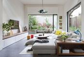 7 cách giữ nhà luôn mát mẻ trong ngày hè nóng bức