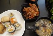 5 thực phẩm chứa hàm lượng đường cao bạn không ngờ tới