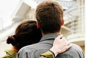Có 15 triệu mỗi tháng khi sống cùng người ngoại quốc