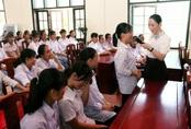 Hà Nam: Nhiều hoạt động thiết thực với phụ nữ và trẻ em gái