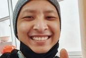 Anh Vũ: 'Mẹ khóc, chị gái ngất khi biết tôi ung thư giai đoạn 4'