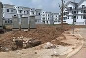 Cư dân Gamuda Gardens tiếp tục chỉ ra những sai phạm của Gamuda Land Việt Nam