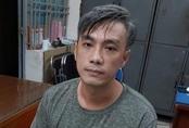 Diễn biến mới nhất vụ gã cha dượng bạo hành dã man bé gái 4 tuổi