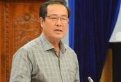 Phó Chủ tịch thường trực UBND tỉnh Quảng Nam xin nghỉ hưu sớm trước 21 tháng
