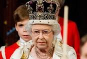 Thông tin mới về sự đổi ngôi của hoàng gia Anh với quyết định quan trọng của Nữ hoàng Elizabeth II đã được lên kế hoạch từ trước