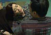 """""""Mẹ ghẻ"""" tập cuối: Thúy Diễm còn sống quay về, tha thứ cho mọi tội lỗi của Lương Thế Thành"""