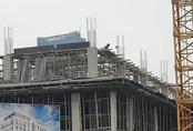 Người xây nhà được lợi gì khi 10 loại công trình xây dựng được miễn cấp giấy phép?