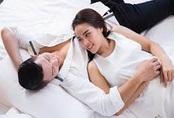 Chỉ cần nhớ kỹ mấy điều sau, làm vợ bớt khổ cực và sống tốt đẹp hơn
