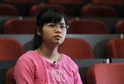 Nữ sinh 13 tuổi gốc Việt vào Đại học New Zealand