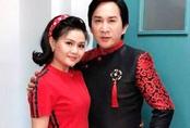 Nhan sắc vợ 3 được Kim Tử Long yêu chiều hết mực, chỉ cần thích là mua tặng ngay xe hơi
