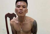 Bắc Giang: Đoạt mạng người yêu cũ của bạn gái tại phòng trọ