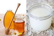 """5 cách làm trắng da đơn giản từ loại nước vừa rẻ vừa sẵn trong bếp, quan trọng nhất là những lưu ý """"nằm lòng"""" dưới đây"""