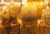 Giá vàng hôm nay 7/7: Vượt xa mốc 50 triệu đồng/lượng