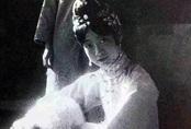 """Loạt ảnh cũ """"bóc trần"""" nhan sắc thái giám và cung nữ thời phong kiến và những khái niệm chức vụ trong hoàng cung ít ai biết"""