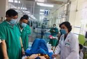 84 ngày không lây nhiễm COVID-19 trong cộng đồng
