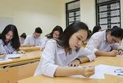 """Hé lộ đề thi học sinh giỏi Quốc gia môn Văn qua các năm: Đề nào cũng """"sắc như dao cạo"""", thách thức mọi thí sinh khi làm bài"""