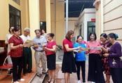 Bắc Giang đẩy mạnh các hoạt động truyền thông chăm sóc sức khỏe người cao tuổi