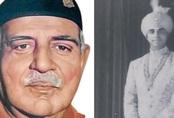 Cựu hoàng tử bị cảnh sát bắn chết, tòa Ấn Độ sau 35 năm mới tuyên án