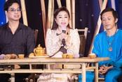 """""""Mất tích"""" khỏi showbiz bấy lâu, Hoài Linh bất ngờ xuất hiện và nhảy hiphop trong chương trình đặc biệt dành tặng Đà Nẵng khiến khán giả thêm ngưỡng mộ nghệ sĩ quốc dân"""