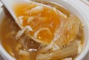 Sự tàn bạo khủng khiếp đằng sau món súp khoái khẩu của các gia đình có điều kiện