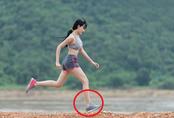 """5 sai lầm khi đi bộ ai cũng mắc phải hàng ngày, không sửa sớm thì chưa khỏe lên đã thấy """"rước"""" thêm bệnh vào người"""