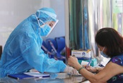 24 giờ, thêm hơn 5.100 người chết vì COVID-19 trên thế giới