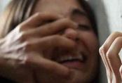 Phẫn nộ vấn nạn cảnh sát Mỹ tấn công tình dục phụ nữ