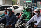 Hà Nội đề nghị người dân không ra khỏi nhà khi không cần thiết, không tập trung quá 30 người tại nơi công cộng