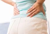 Đau lưng dưới có khả năng là triệu chứng cảnh báo các vấn đề về thần kinh, nhiễm trùng, ung thư: Cần nhận biết sớm và đi khám ngay để kịp điều trị